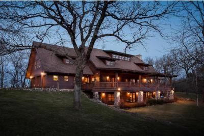 Photo of 345 Oak Hill Drive, Red Wing, MN 55066