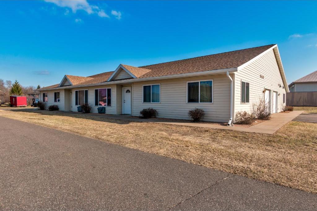 7929 Greenwood Road, Baxter, MN 56425