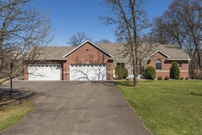 Photo of 21625 NW 152nd Circle, Elk River, MN 55330