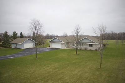 Photo of 1264 Garden Street, Ogilvie, MN 56358