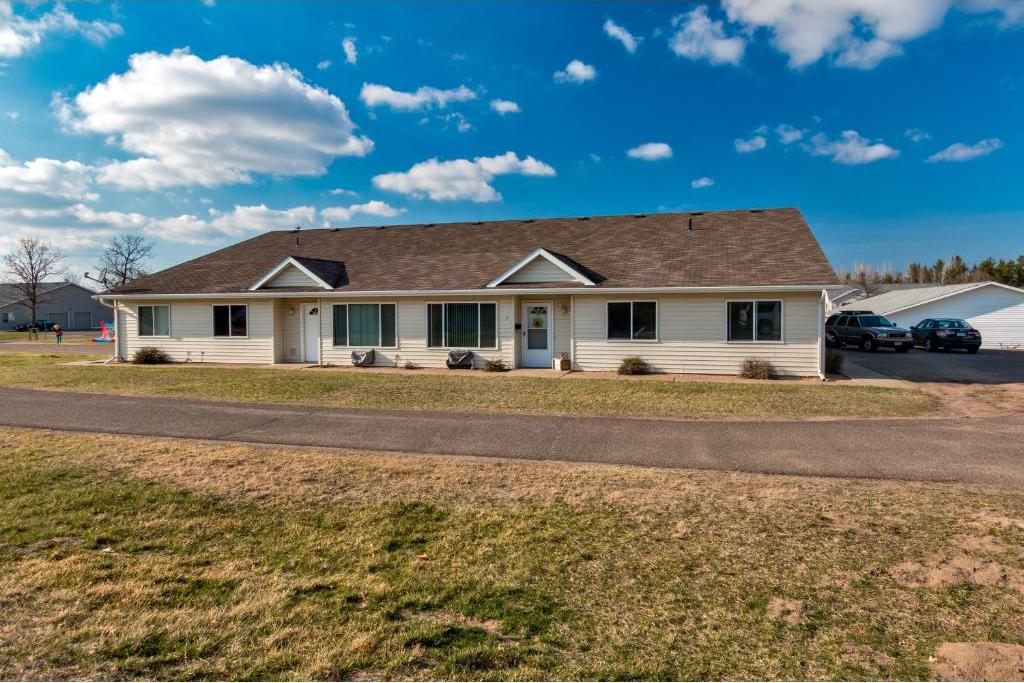 7935 Greenwood Road, Baxter, MN 56425