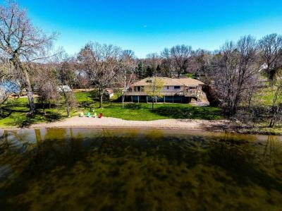 Photo of 2932 NW 132nd Avenue, Coon Rapids, MN 55448