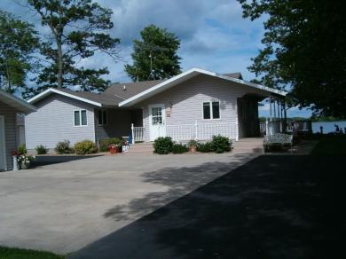28716 State Highway 47, Glen Twp, MN 56431