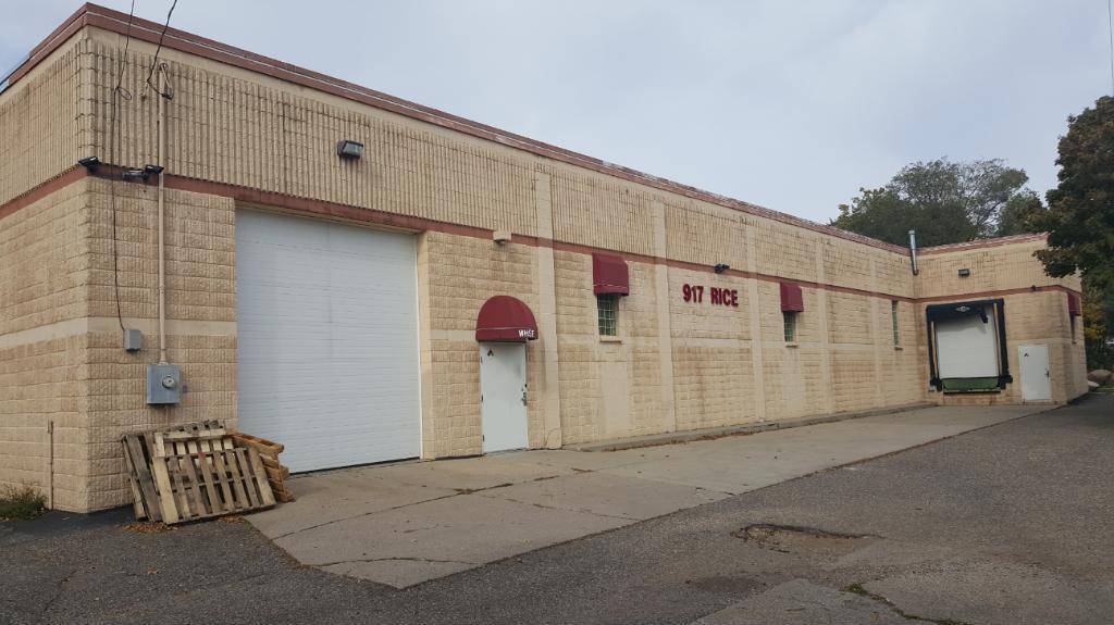 917 Rice Street, Saint Paul, MN 55117