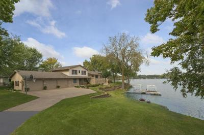 Photo of 1946 NW Main Street, Elk River, MN 55330