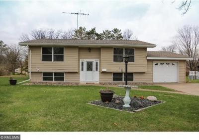 Photo of 543 Woodland Street, Mora, MN 55051