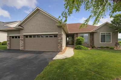Photo of 9428 Glenborough Drive, Elko New Market, MN 55020