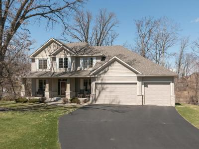 Photo of 11049 NW 192nd Circle, Elk River, MN 55330