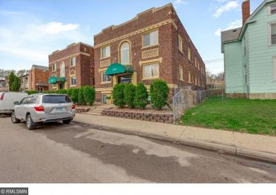 Photo of 3038 S 13th Avenue #7, Minneapolis, MN 55407