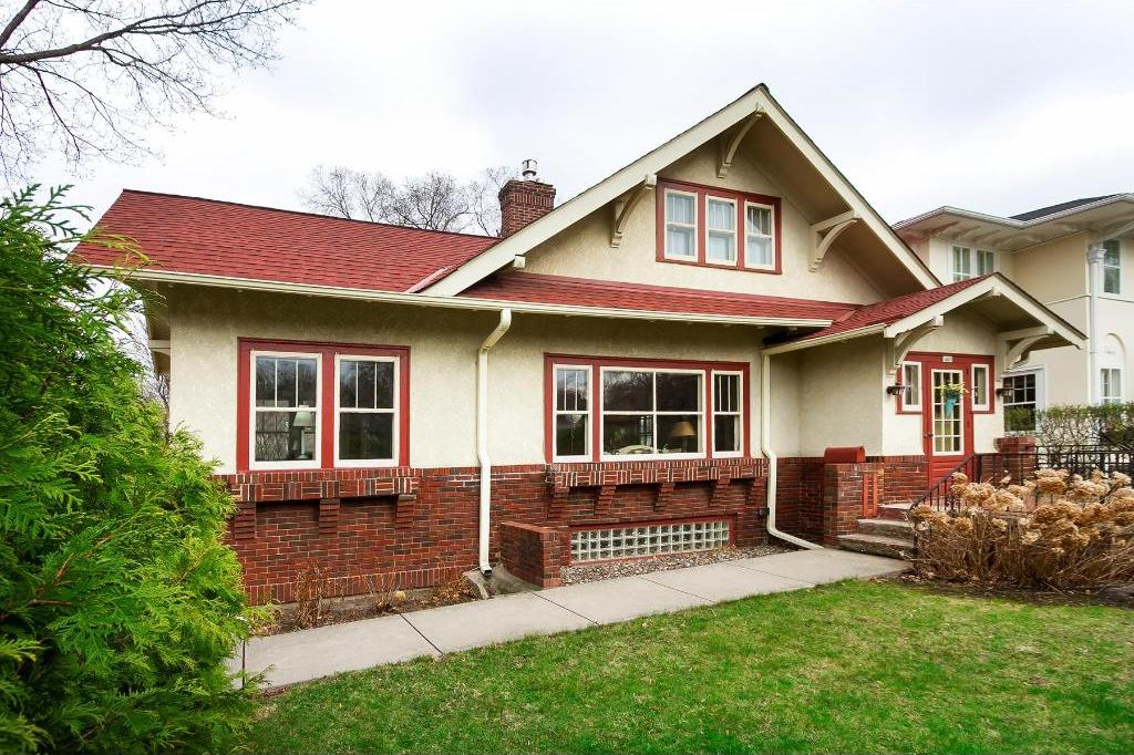 4801 S Lyndale Avenue, Minneapolis, MN 55419