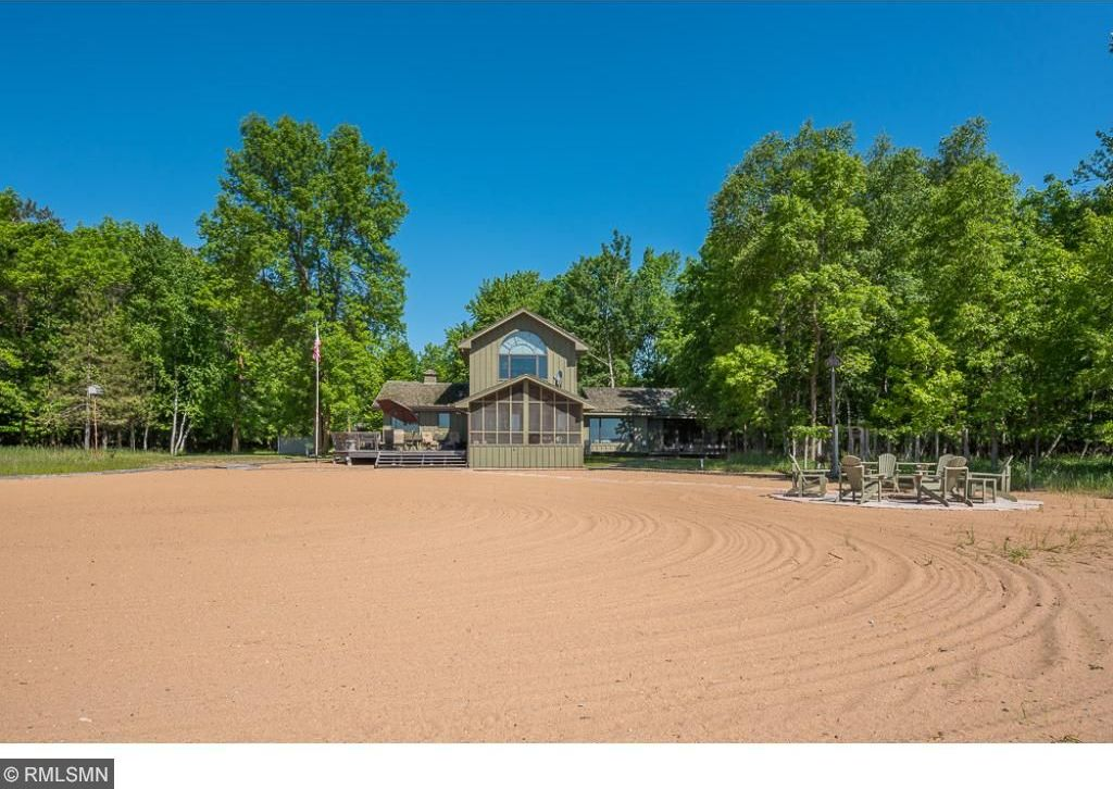 10025 Pelican Trail, Pequot Lakes, MN 56472
