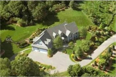 Photo of 6507 Orchard Ridge Trail, Woodbury, MN 55129