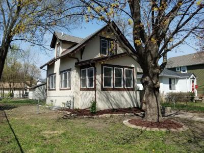 Photo of 4142 S 42nd Avenue, Minneapolis, MN 55406