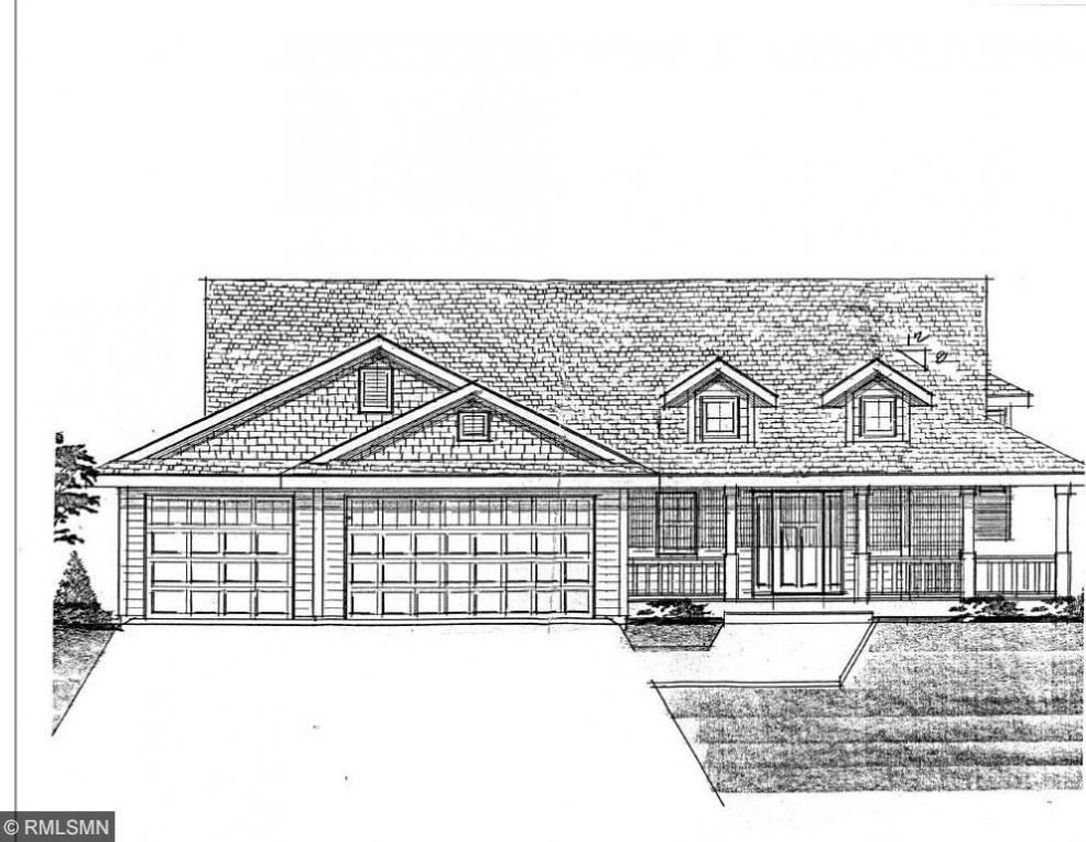 66XX Blue Heron Drive, Lino Lakes, MN 55014
