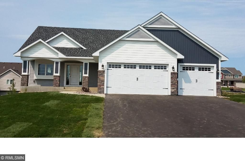 20013 Harness Avenue, Lakeville, MN 55044