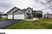 2382 Ponds Way, Shakopee, MN 55379