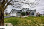 2382 Ponds Way, Shakopee, MN 55379 photo 1
