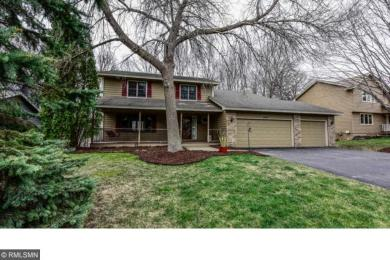 8250 Lake Court, Chanhassen, MN 55317
