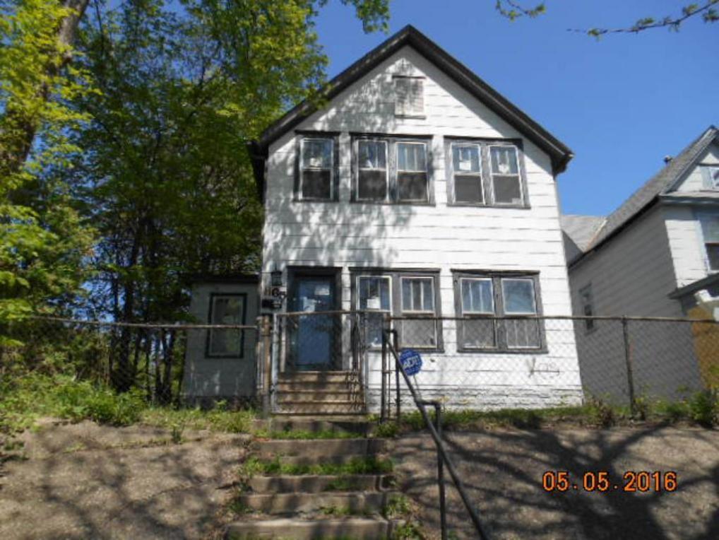 865 York Avenue, Saint Paul, MN 55106