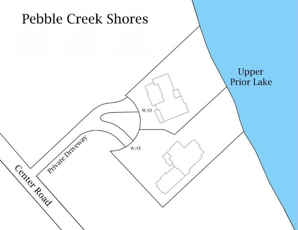 2xxx Center Road, Prior Lake, MN 55372