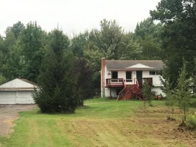 Photo of 2704 225th Avenue, Whited Twp, MN 55051