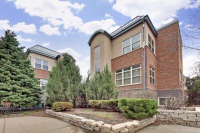 Photo of 221 1st Avenue #5, Minneapolis, MN 55413