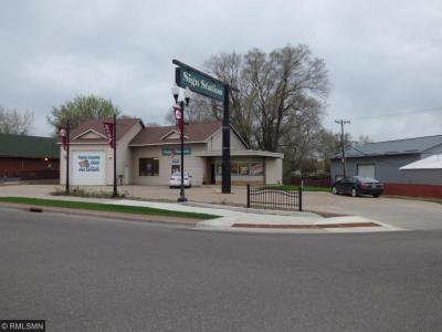 Photo of 560 Main Street, Anoka, MN 55303