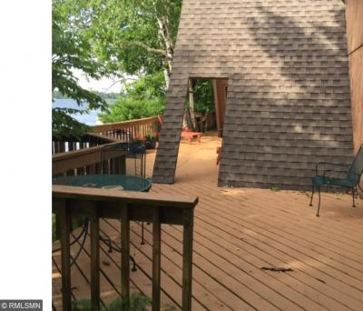 Photo of 91034 Island Loop, Sturgeon Lake, MN 55783