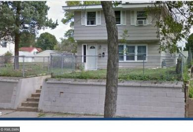 1332 N Logan Avenue, Minneapolis, MN 55411