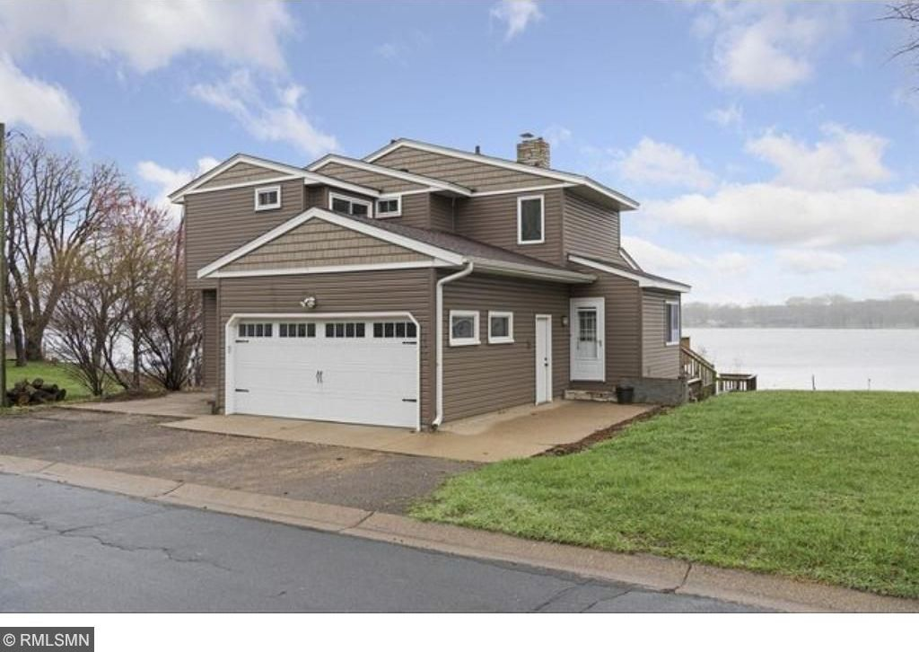 17354 Judicial Road, Lakeville, MN 55044