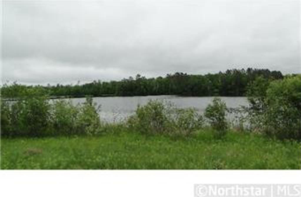 TBD 667th Lane, Jacobson, MN 55752