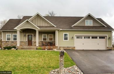 18259 Diamond Lake Court, Dayton, MN 55327