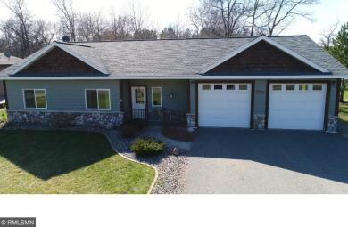 14483 Clearwater Court, Baxter, MN 56425