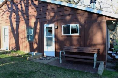 9917 Eclipse Road, Kimball, MN 55353