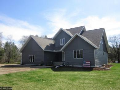 110 NW 134th Street, Rice, MN 56367