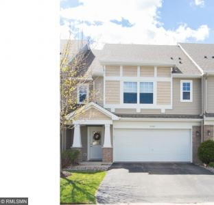 5041 N Dunkirk Place, Plymouth, MN 55446