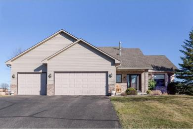 21182 Honeycomb Way, Lakeville, MN 55044