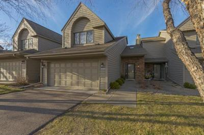 Photo of 18089 N Judicial Way, Lakeville, MN 55044