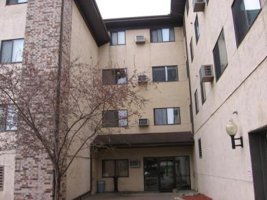 221 W Grand Avenue #301, South Saint Paul, MN 55075