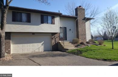 9532 N Kingsview Lane, Maple Grove, MN 55369