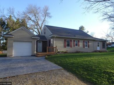 W1229 Lois Street, Spring Valley, WI 54767