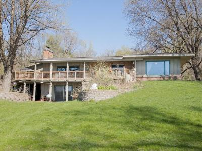 Photo of 7987 River Acres Road, Cottage Grove, MN 55016