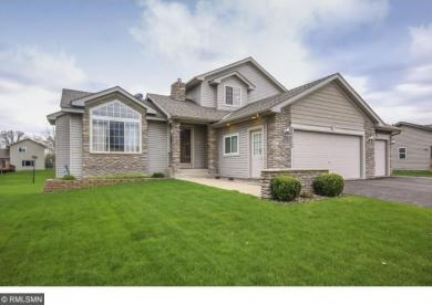 20515 N Georgia Avenue, Forest Lake, MN 55025
