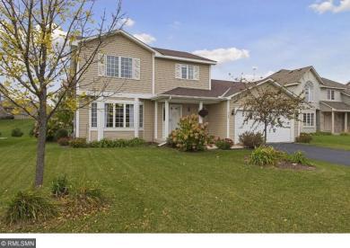 755 Riesgraf Road, Carver, MN 55315