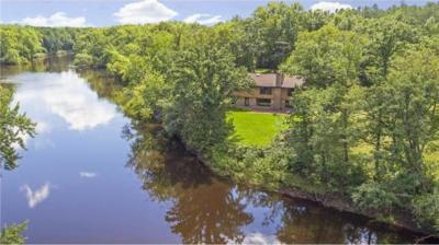 Photo of 28971 State Highway 48, Hinckley, MN 55037