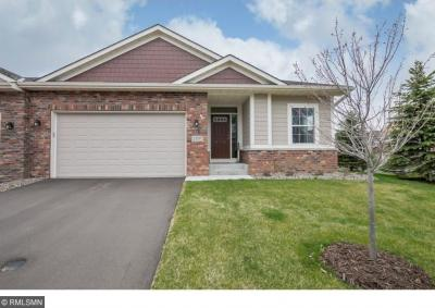 Photo of 21317 Hytrail Circle, Lakeville, MN 55044