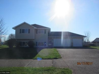 5364 NE Kahler Drive, Albertville, MN 55301