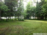 29000 335th Lane, Aitkin, MN 56431