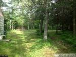 29000 335th Lane, Aitkin, MN 56431 photo 3