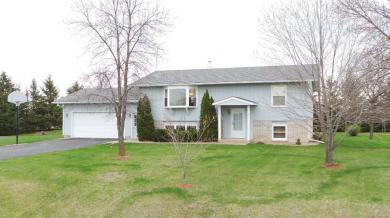 25796 County Road 136, Saint Cloud, MN 56301